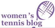 Women's Tennis Blog